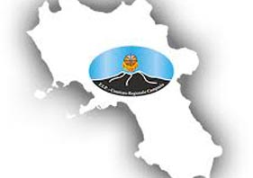 https://www.cusnapoli.it/new/wp-content/uploads/2020/02/Logo-FIP-Campania-281x198.jpg