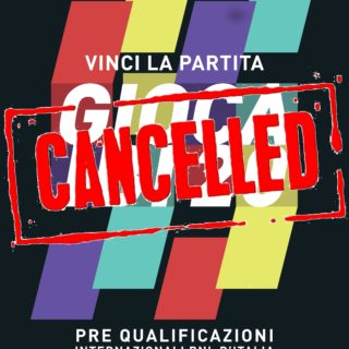 https://www.cusnapoli.it/new/wp-content/uploads/2020/03/35X50-PreQuali-IBI20-CUS-NAPOLI-CANCELLED-2-320x320.jpg