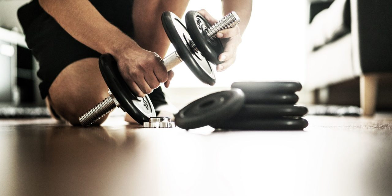 https://www.cusnapoli.it/new/wp-content/uploads/2020/03/tutorial-fitness-e1585560685751-1280x640.jpg