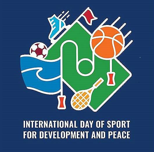 https://www.cusnapoli.it/new/wp-content/uploads/2020/04/sports4peace_2019.jpg