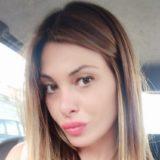 https://www.cusnapoli.it/new/wp-content/uploads/2020/05/Ludovica-Bellone-e1590740125708-160x160.jpeg