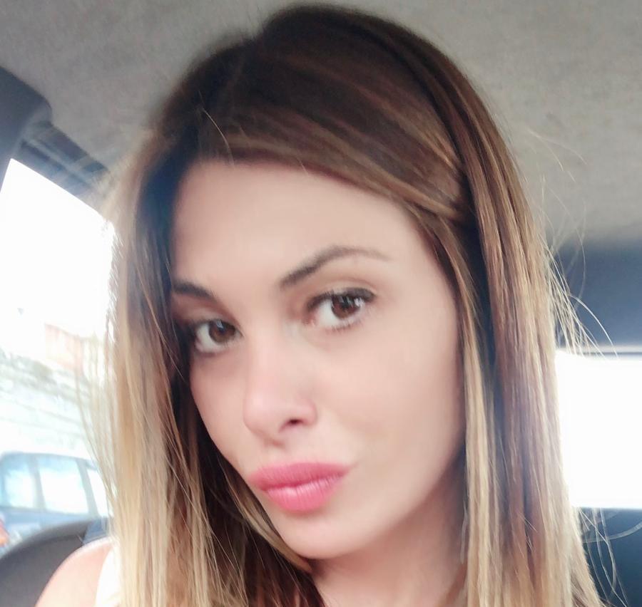 https://www.cusnapoli.it/new/wp-content/uploads/2020/05/Ludovica-Bellone-e1590740125708.jpeg