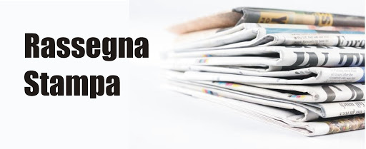 https://www.cusnapoli.it/new/wp-content/uploads/2020/05/Rassegna-stampa.jpg