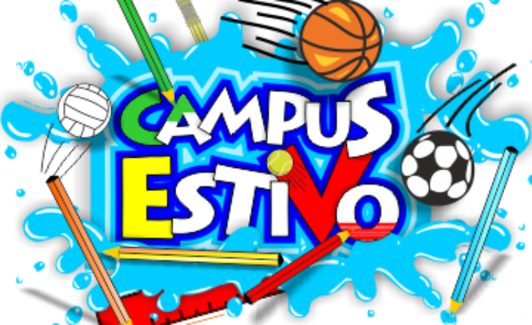 https://www.cusnapoli.it/new/wp-content/uploads/2020/06/campus.png