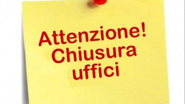 https://www.cusnapoli.it/new/wp-content/uploads/2020/07/chiusura-uffici-620x350.jpg
