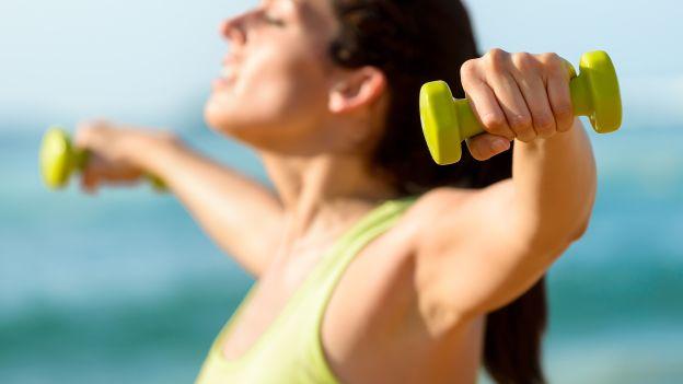 https://www.cusnapoli.it/new/wp-content/uploads/2020/07/estate-fitness.jpg