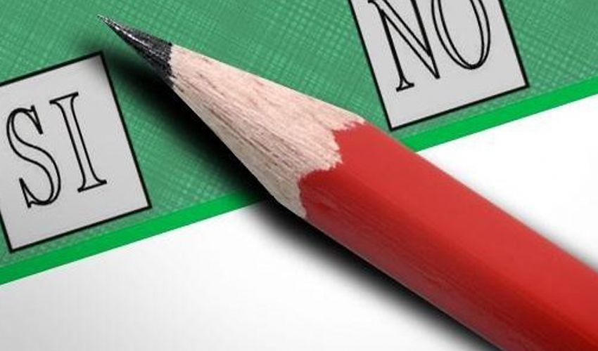 https://www.cusnapoli.it/new/wp-content/uploads/2020/09/referendum-2020-si-o-no-al-taglio-dei-parlamentari-20-21-settembre-perché-cos-e-data-orari-quesito.jpg