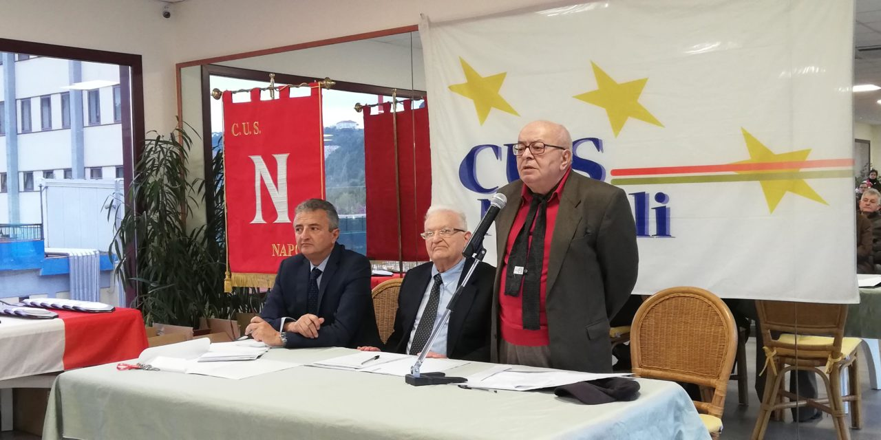 https://www.cusnapoli.it/new/wp-content/uploads/2020/10/2019_04_16-Assemblea-22-1280x640.jpg