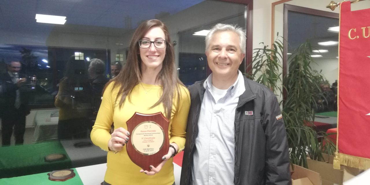 https://www.cusnapoli.it/new/wp-content/uploads/2020/10/2019_04_16-Assemblea-89-Russo-Florinda-1280x640.jpg