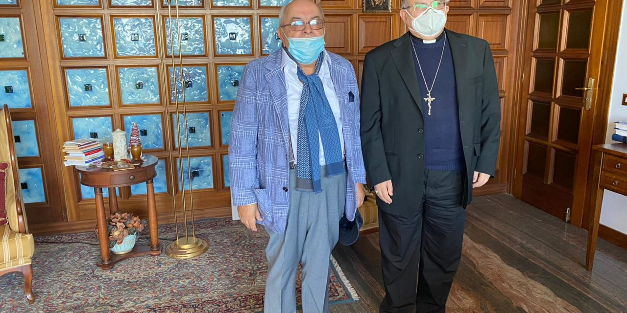 https://www.cusnapoli.it/new/wp-content/uploads/2020/10/2020_10_22-Incontro-Cosentino-Vescovo-Pozzuoli-1-1280x640.jpeg
