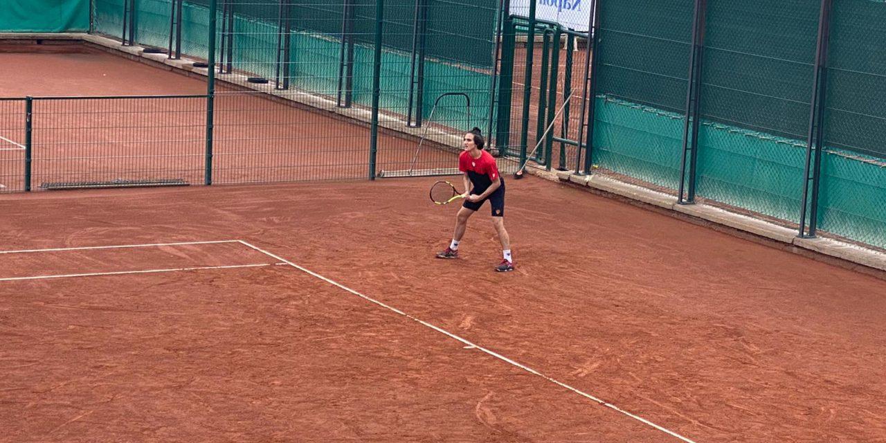 https://www.cusnapoli.it/new/wp-content/uploads/2020/11/Torneo-Rinascita-10-1280x640.jpeg