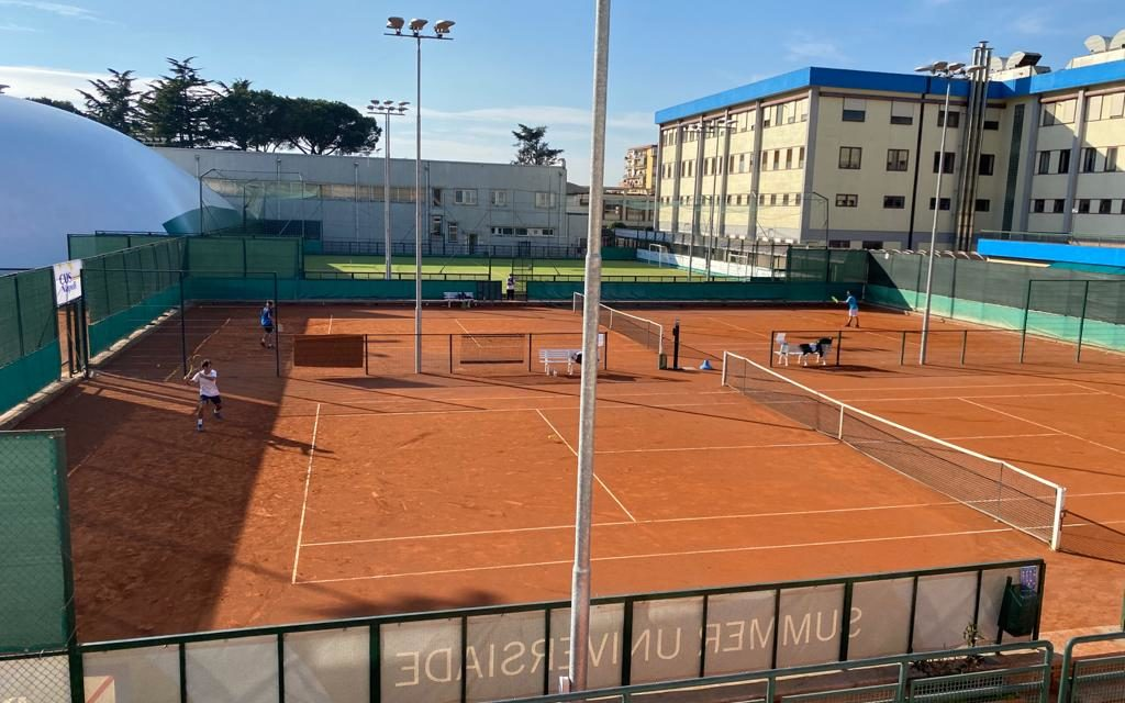 https://www.cusnapoli.it/new/wp-content/uploads/2020/11/Torneo-Rinascita-2-1024x640.jpeg
