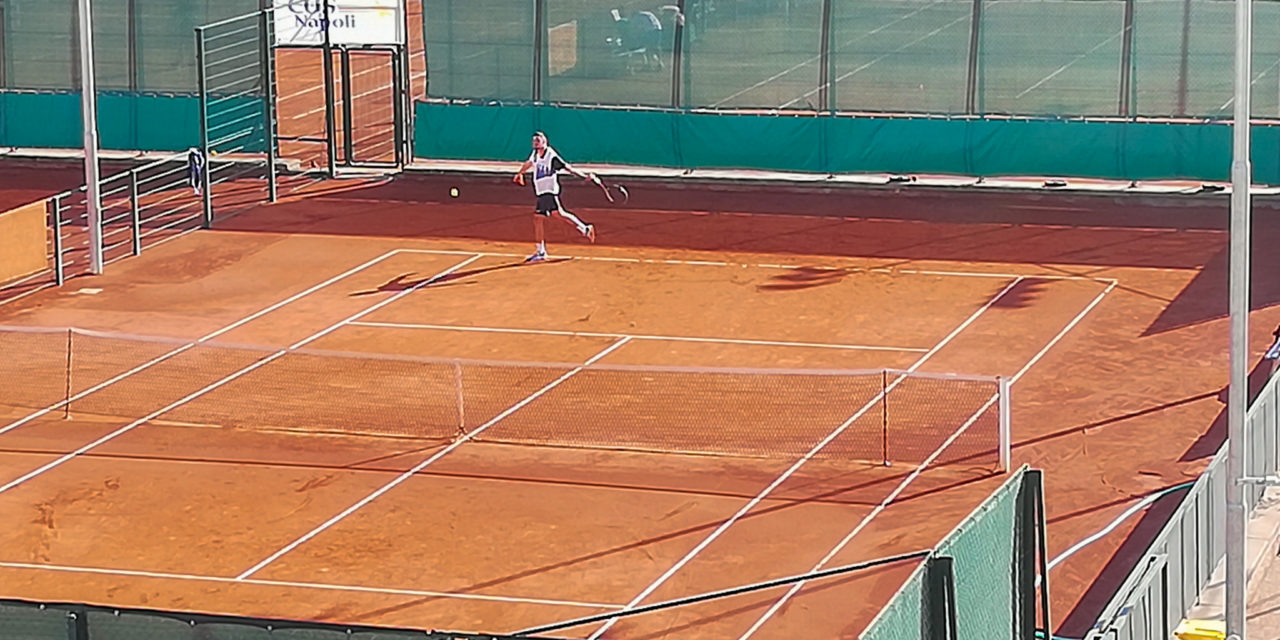 https://www.cusnapoli.it/new/wp-content/uploads/2020/11/Torneo-Rinascita-2_1-1280x640.jpg