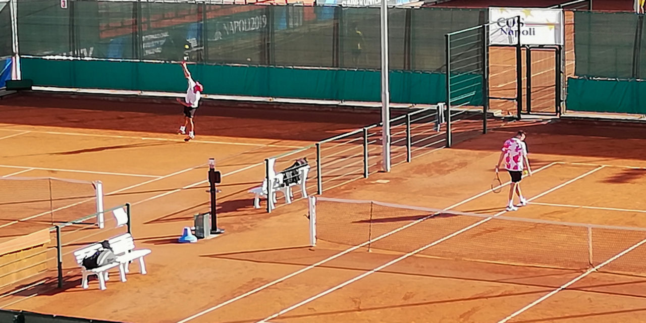 https://www.cusnapoli.it/new/wp-content/uploads/2020/11/Torneo-Rinascita-3_1-1280x640.jpg