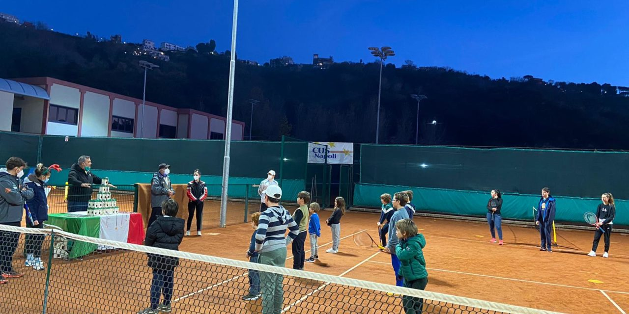 https://www.cusnapoli.it/new/wp-content/uploads/2020/12/Tennis-Natale-2020-4-1280x640.jpeg