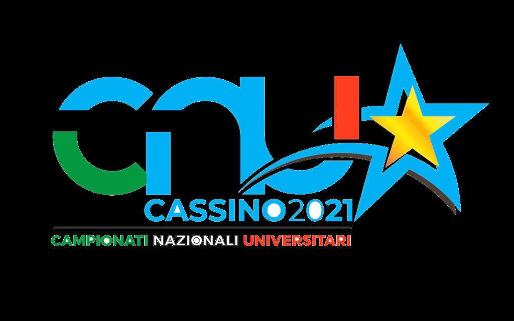 https://www.cusnapoli.it/new/wp-content/uploads/2021/01/il-logo-ufficiale-CNU-Cassino-2021-1024x640.png
