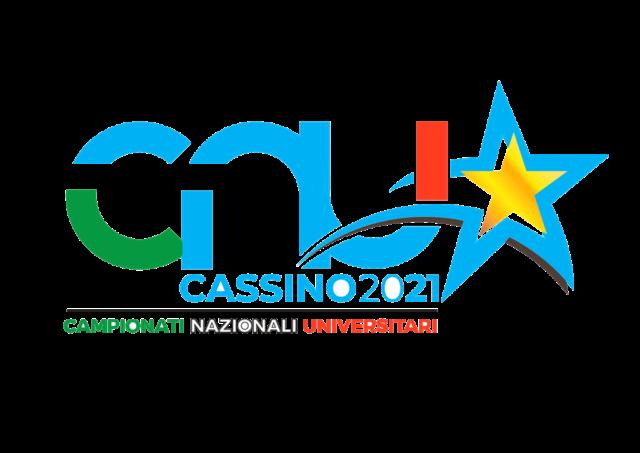 CNU Cassino 2021: Il CUS Napoli schiera le