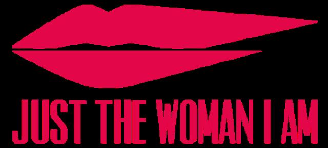 Just the Woman I am: al via l'ottava edizione