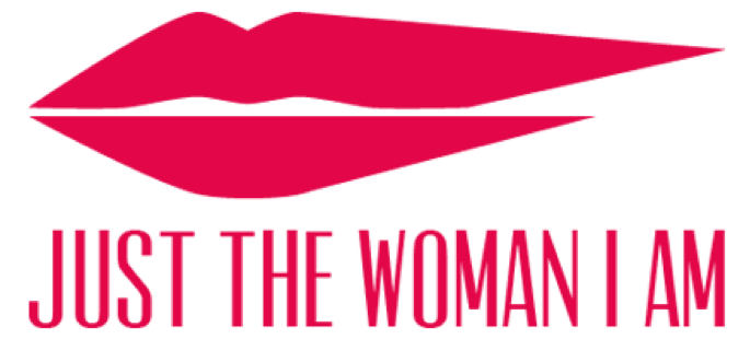https://www.cusnapoli.it/new/wp-content/uploads/2021/02/justthewomaniam.png