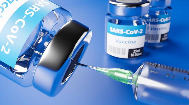 https://www.cusnapoli.it/new/wp-content/uploads/2021/02/vaccino-covid.jpg