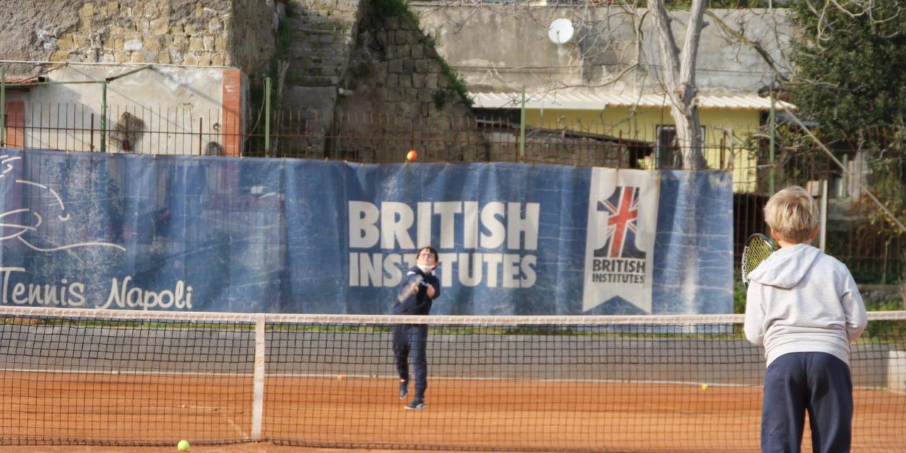 https://www.cusnapoli.it/new/wp-content/uploads/2021/03/Amchevole-Tennis-CUS-Accademia-TC-Vomero-5-1280x640.jpeg