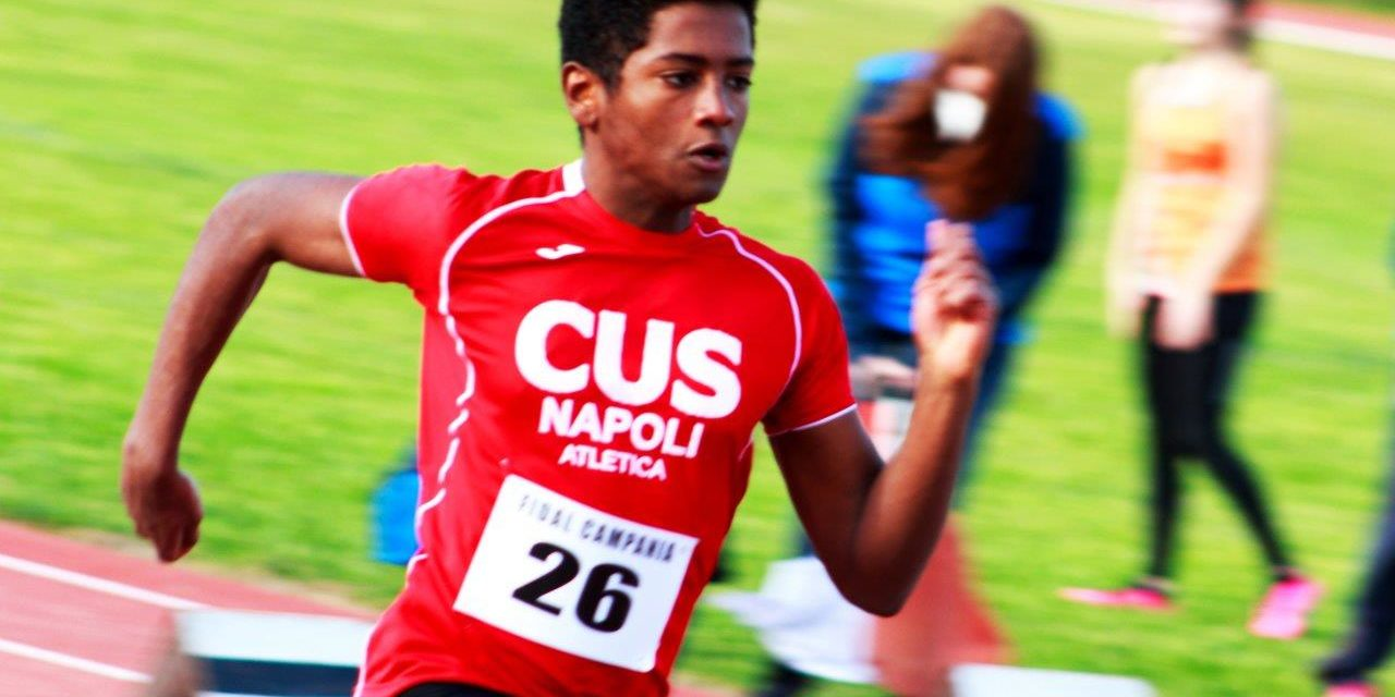 https://www.cusnapoli.it/new/wp-content/uploads/2021/04/Atletica-Campionati-Regionali-di-Staffette-Assoluti-25-1280x640.jpg