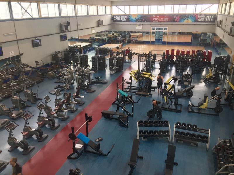https://www.cusnapoli.it/new/wp-content/uploads/2021/05/Palestra-Fitnes_4.jpg