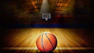 Pallacanestro: Stage Intensivo di Basket Tecnico
