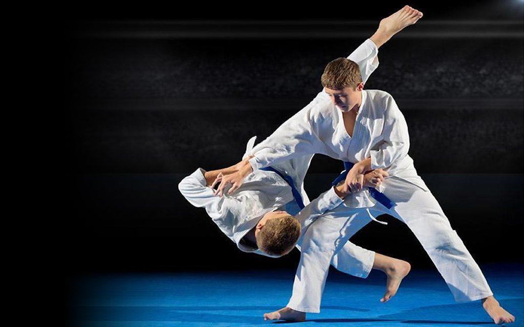 https://www.cusnapoli.it/new/wp-content/uploads/2021/05/judo19-1024x640-1024x640.jpg