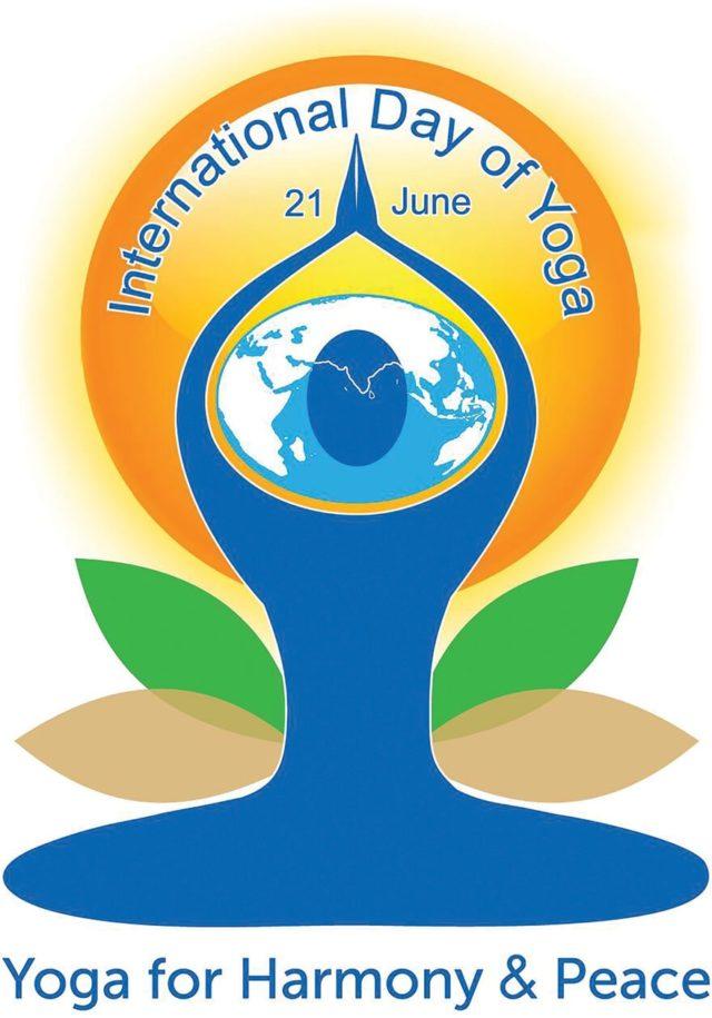 Giornata Internazionale dello Yoga al CUS Napoli: ti aspettiamo il 21 giugno!