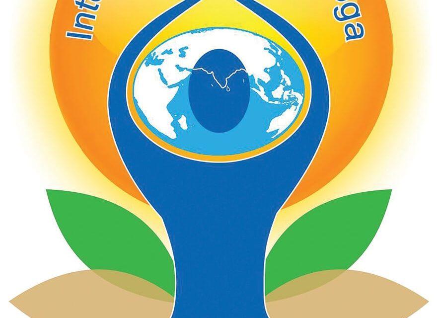 https://www.cusnapoli.it/new/wp-content/uploads/2021/06/Yoga-Giornata-Internazionale-880x640.jpg