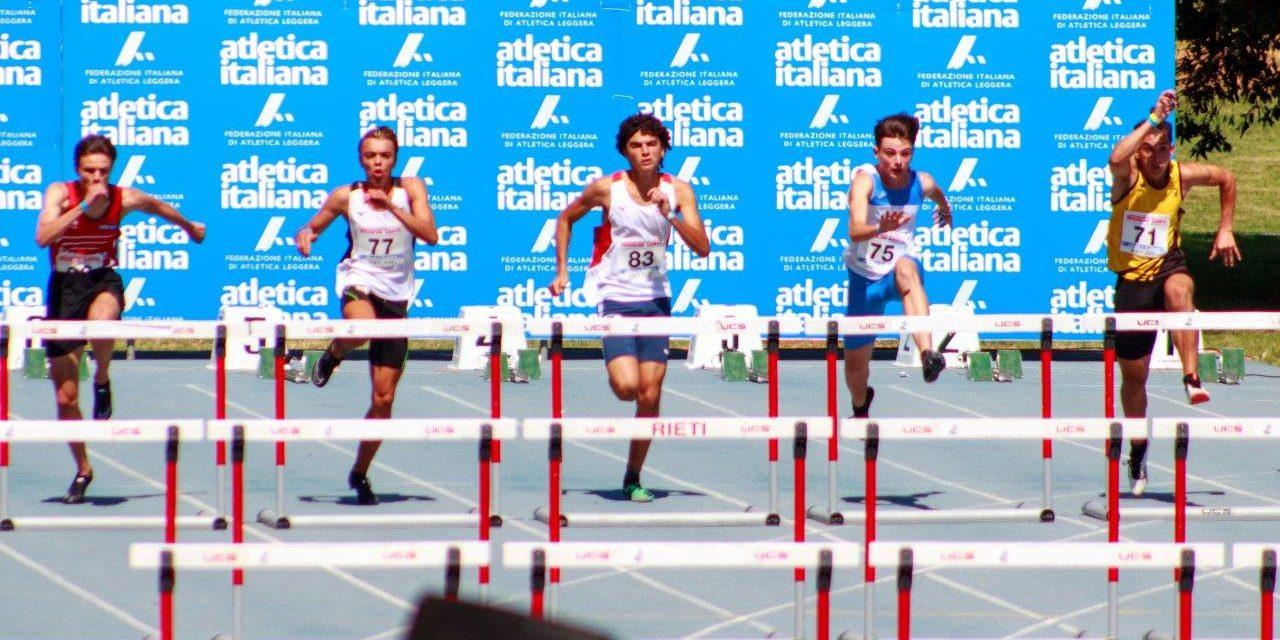 https://www.cusnapoli.it/new/wp-content/uploads/2021/07/Atletica-Campionati-Italiani-Allievi-Rieti-luglio-2021-8-1280x640.jpg