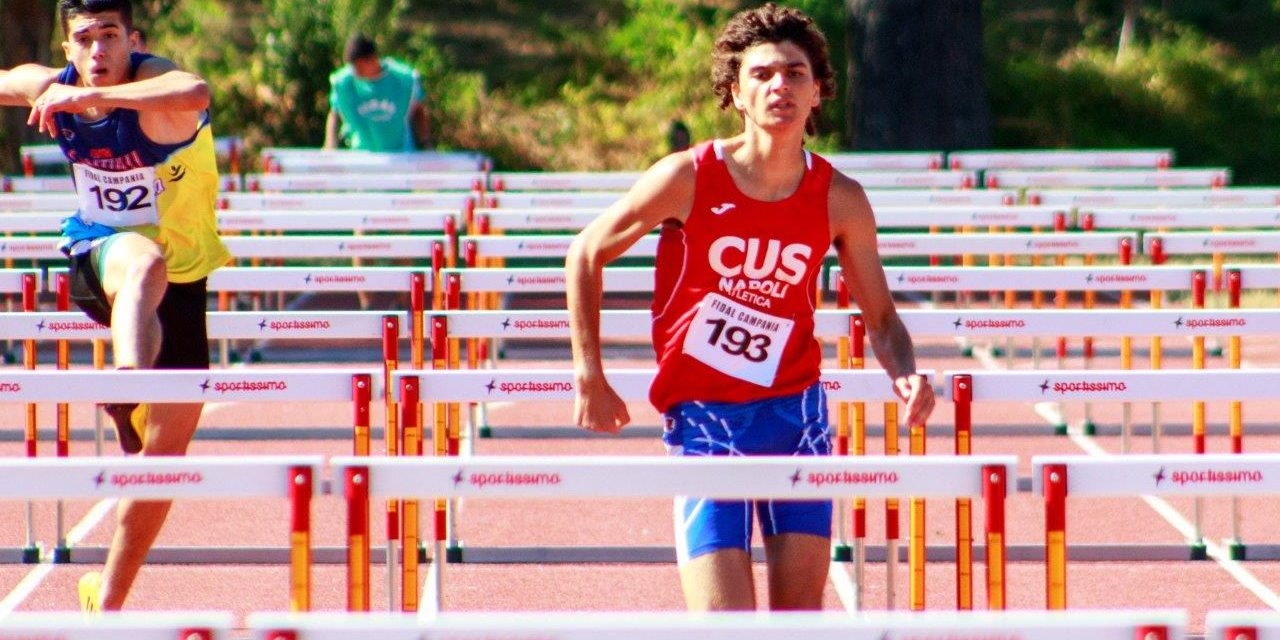 https://www.cusnapoli.it/new/wp-content/uploads/2021/07/Atletica-Meeting-Nazionale-3-4-luglio-5-1280x640.jpg