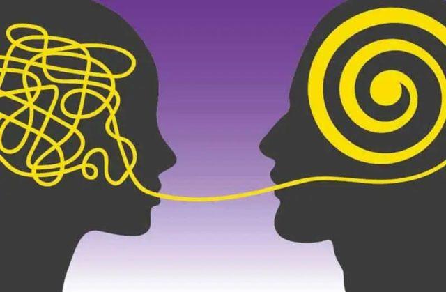 Servizio di Ascolto Psicologico